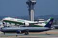 EVA AIR 777-300ER B-16709 (2815477803).jpg