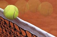 EVD-tenis-090.jpg