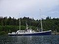 EXPRESS at Port Orchard 5 29 2011 12.jpg