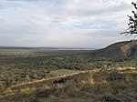 Eagle's Nest Camp Site - Lake Mburo National Park - Uganda 20190926 173641.jpg