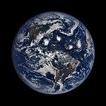 Earth on September 11, 2018.jpg