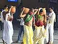 Earthen Pots used in Rituals of Sri Jagannatha.jpg