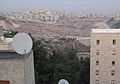 East-Jerusalem - Hosted by Yuval (4) (5365264242).jpg