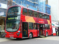 East-London-Transit-Demonstration-Bus1.jpg