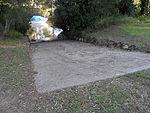East Brisbane Canoe Ramp (7162473960).jpg