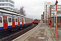 East Putney station geograph-3872436-by-Ben-Brooksbank.jpg
