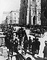 Easter Parade 1902.jpg