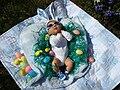 Easter riley 006 (Medium).jpg