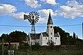 Eastern Cape, South Africa (19887741824).jpg