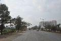 Eastern Metropolitan Bypass - Kolkata 2012-01-19 8346.JPG
