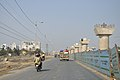 Eastern Metropolitan Bypass - Kolkata 2014-02-12 2152.JPG