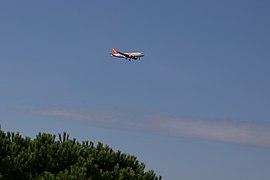 EasyJet - Toulouse - 2017-09-01 - IMG 0377.jpg