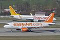 EasyJet Airbus A319-111; G-EZGJ@ZRH;21.03.2012 646bh (6857326154).jpg