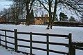Eaton Grange - geograph.org.uk - 1655498.jpg