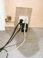 Eau-electricite-001.png