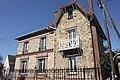 Eaubonne , les belles meulières du quartier Paul Bert - panoramio (74).jpg