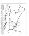 Ebenezer Smith House, 20 Main Street, Durham, Strafford County, NH HABS NH,9-DUR,4- (sheet 11 of 38).png