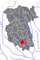 Ebersdorf in HB.png