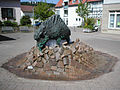 Eberstadt-eberbrunnen-web.jpg