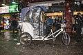 Eco-taxi London IMG 0448.jpg