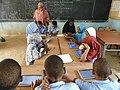 Ecole Poudrière, Vive le Wikichallenge 2019.jpg
