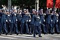 Ecole militaire interarmes Bastille Day 2013 Paris t105642.jpg