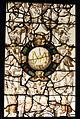 Ecouen Musée national de la Renaissance7198.JPG