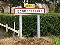 Ecquedecques-FR-62-panneau d'agglomération-01.jpg