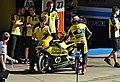 Edgar Pons Moto2-2015.JPG