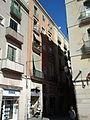 Edifici d'habitatges c. St. Pere més baix, 61 (Barcelona).jpg