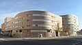 Edificio Carabanchel 26 (Madrid) 01.jpg