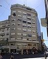 Edificio Santiago de Liniers.JPG