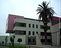 Edificio en Tacna 2.jpg