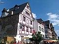Ediger, 56814 Ediger-Eller, Germany - panoramio (1).jpg