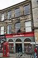 Edinburgh, 4 Elm Row.jpg