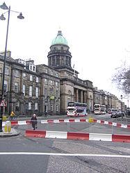 Edinburgh DSCF2881 (4126284634).jpg