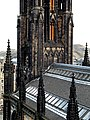 Edinburgh St Giles Church, Castle Hill (8595573524).jpg