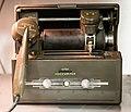 Edison Electronic Voicewriter.jpg