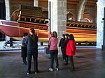 Editathon- Barcelona Royal Shipyards- Viquimarató Drassanes (15).JPG
