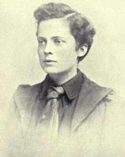 Edith Lanchester English socialist and feminist