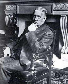 Edmund C. Tarbell.jpg