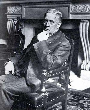 Edmund C. Tarbell - Edmund C. Tarbell
