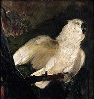 Edouard Manet Deux perroquets.jpg