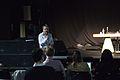 EduWiki Conference Belgrade 2014 - DM (082) - Brian Kelly.jpg