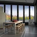Educatieve ruimte, Nederlands Architectuurinstituut.JPG