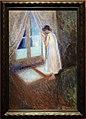 Edvard munch, ragazza alla finestra, 1893.jpg