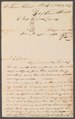 Edward G. Faile and Company bill and letter to Richard Pell Hunt (5555871e92e34bf2b370c44f9a0c1218).pdf