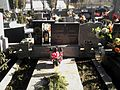 Edward Lubaszewski grave.jpg