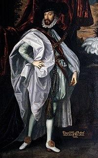 Edward Manners, 3rd Earl of Rutland.jpg