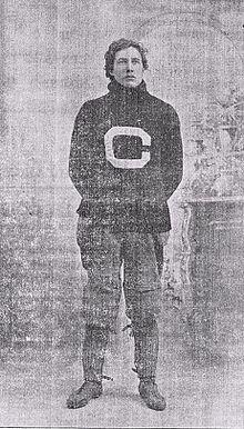 Edwin sweetland for Cornell letter sweater